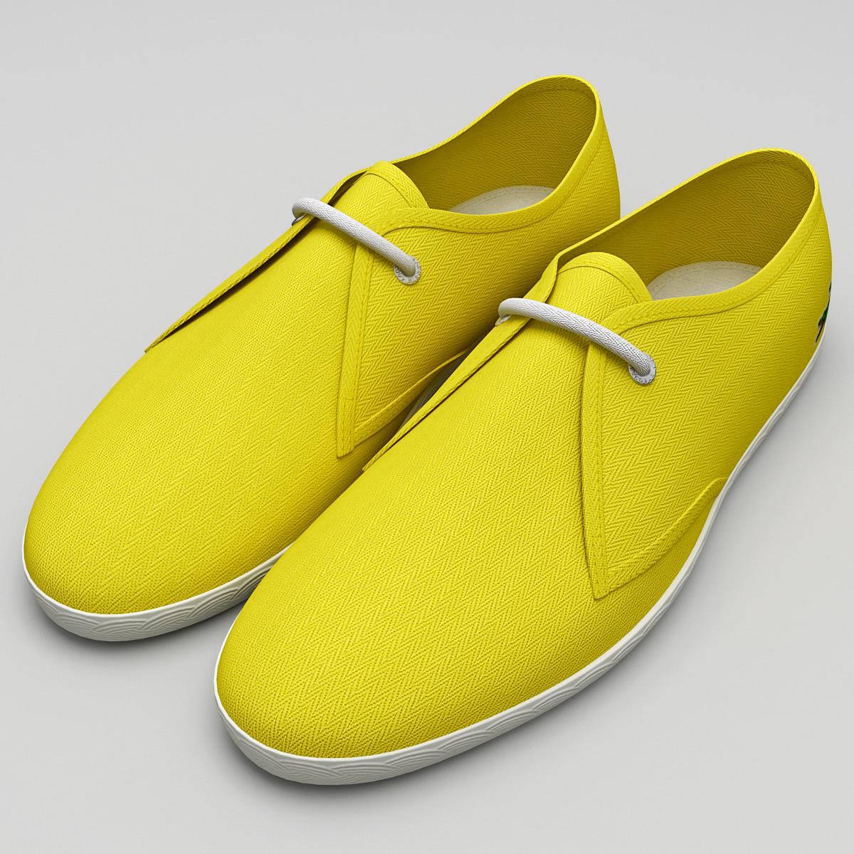 Mans_Shoes_Lacoste_0001.jpg