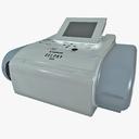 selphy DS810 3D models