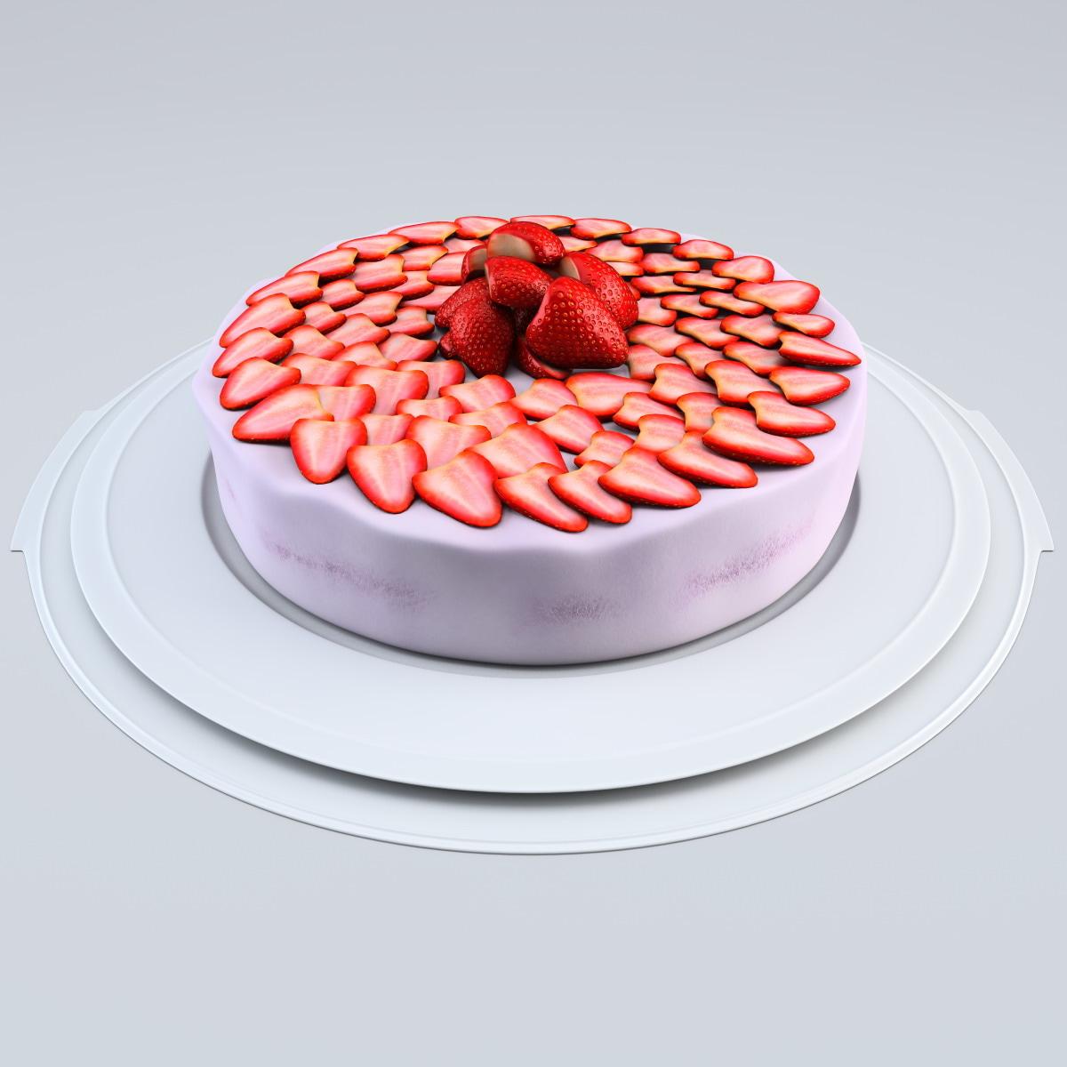 Cake_Strawberry_006.jpg