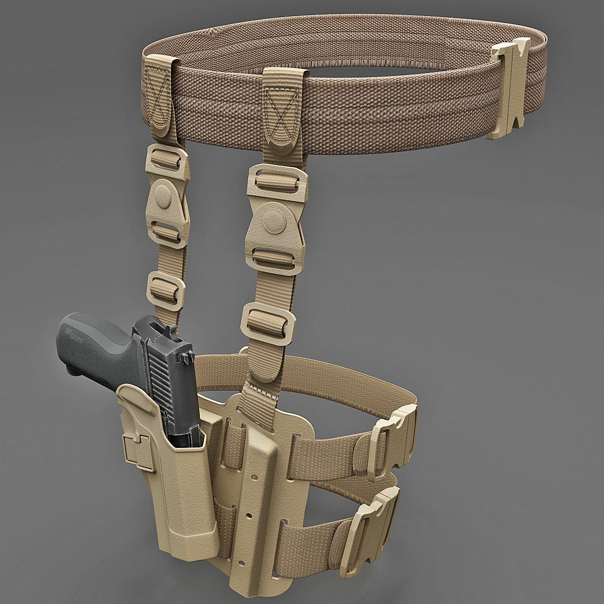 Tactical_SERPA_Pistol_Holster_Collection_001.jpg