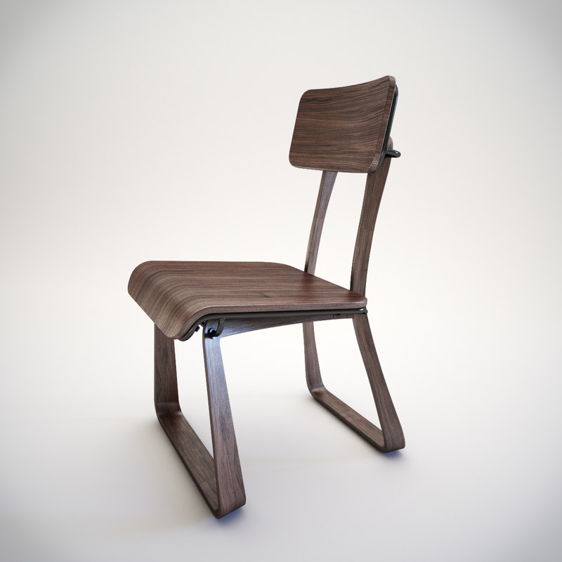 Chair1 plaque-2.jpg