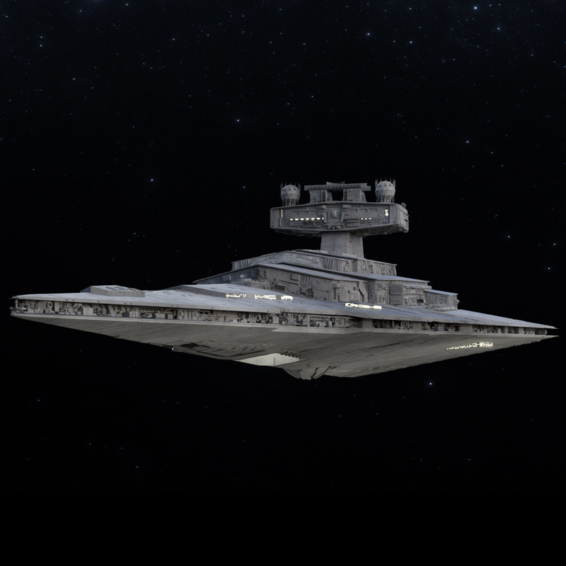 NEW_StarDestroyer_002.jpg