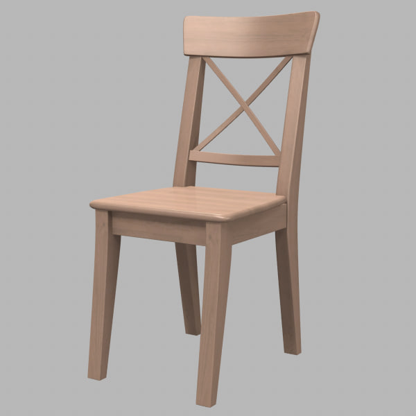 3d model ingolf chair : IngolfChairantiquerot00000jpg94fcb0ec 598c 4c8c bcb7 9daabc086f76Large 1 from www.turbosquid.com size 600 x 600 jpeg 21kB