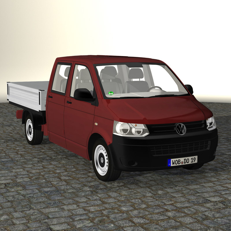 VW_T5_doublecab_2.jpg