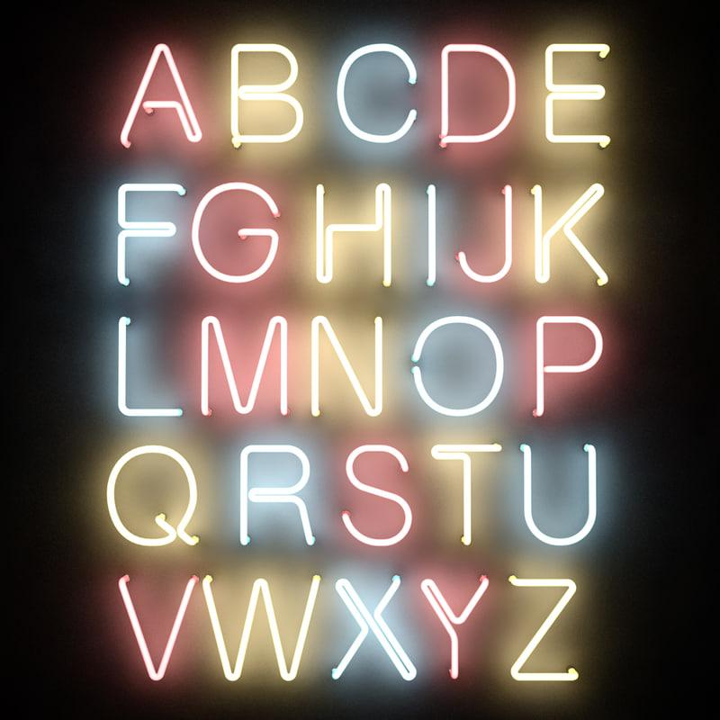 neon_CML_002.jpg