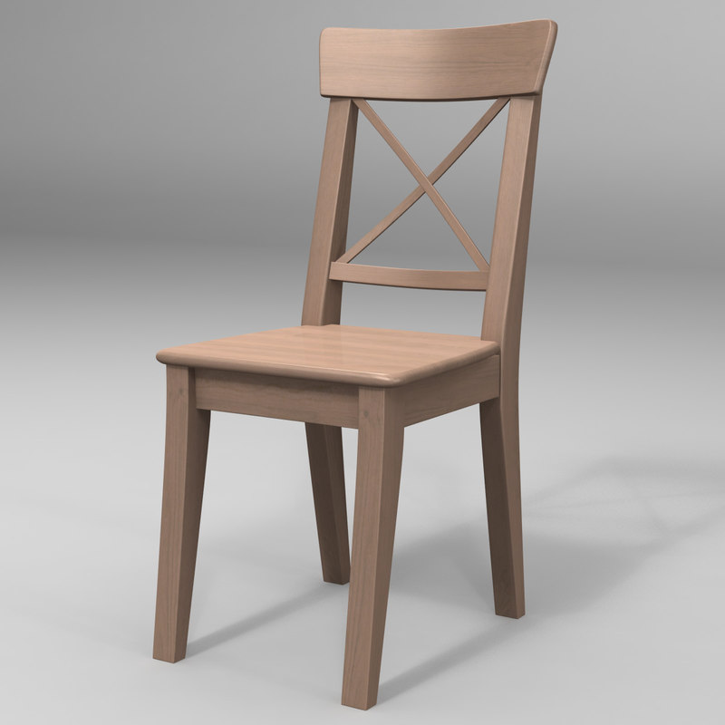 3d model ingolf chair : r21jpgc3d7868a 6862 4eb5 a8c2 4274449598abOriginal from www.turbosquid.com size 800 x 800 jpeg 46kB