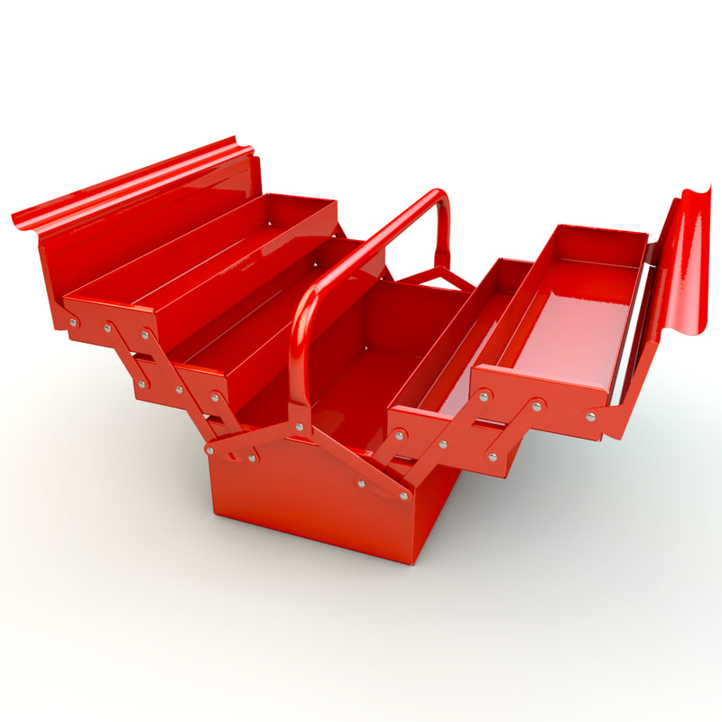 toolbox2.jpg