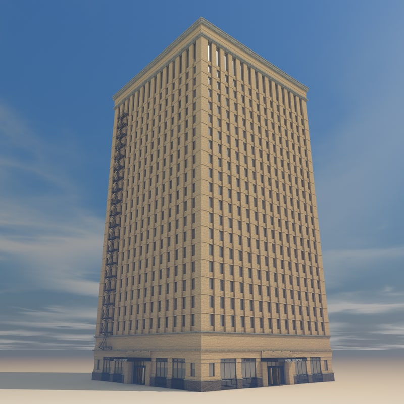 Building 05_0001.png