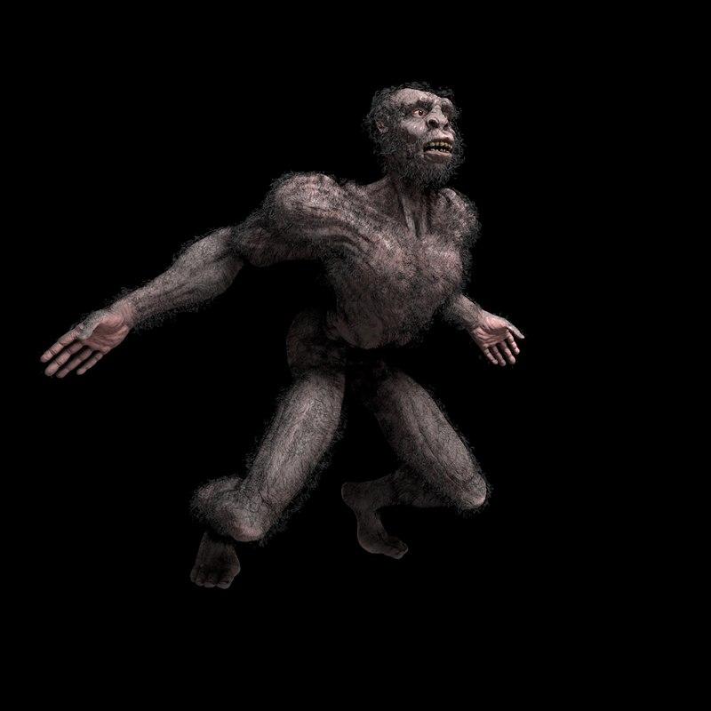 Caveman-TS-final01b.jpg