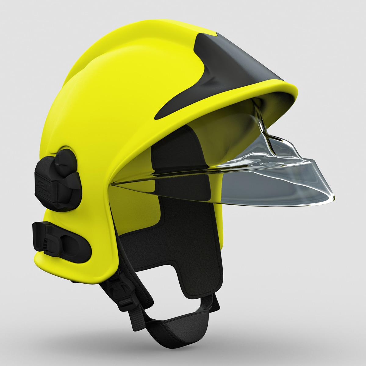 Firefighter_Helmet_V4_001.jpg
