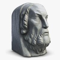 max homer sculpture