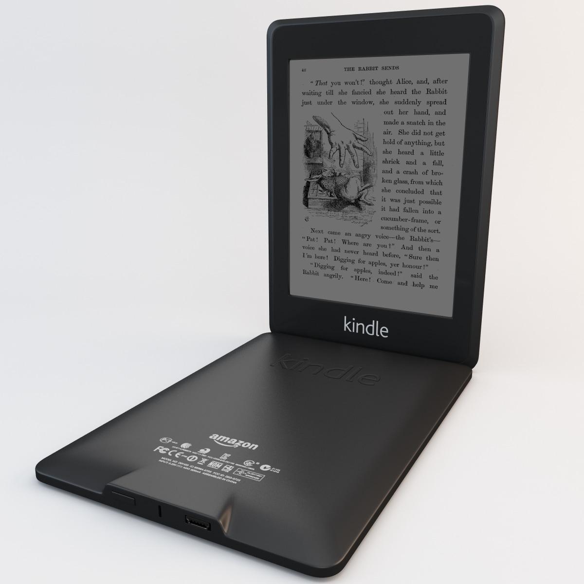 Kindle_Paperwhite_6_005.jpg