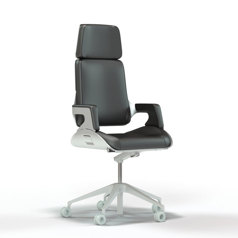MB_Silver-Chair_0000.jpg