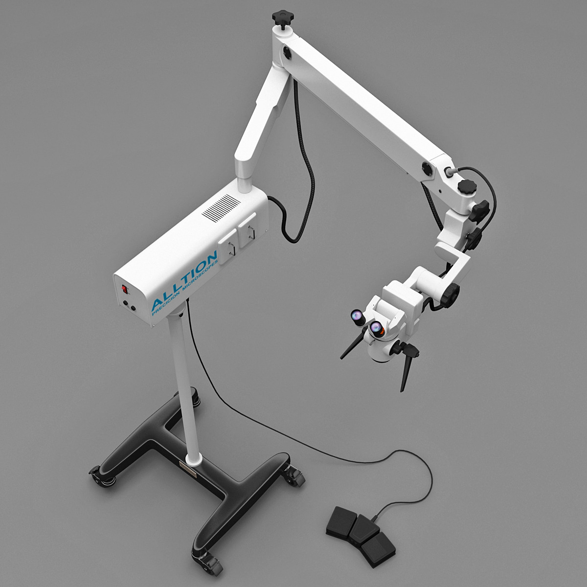 Surgical_Microscope_AM_P6000_0001.jpg