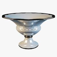 Classical Vase 10
