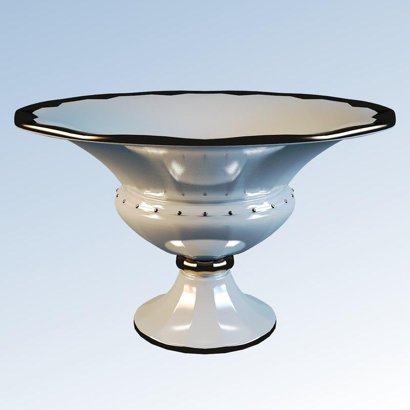 Vase-classic-Andry_K-10-02.jpg