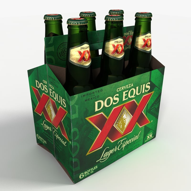 dos_equis_six_pack_01.jpg