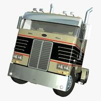 3d 362 truck