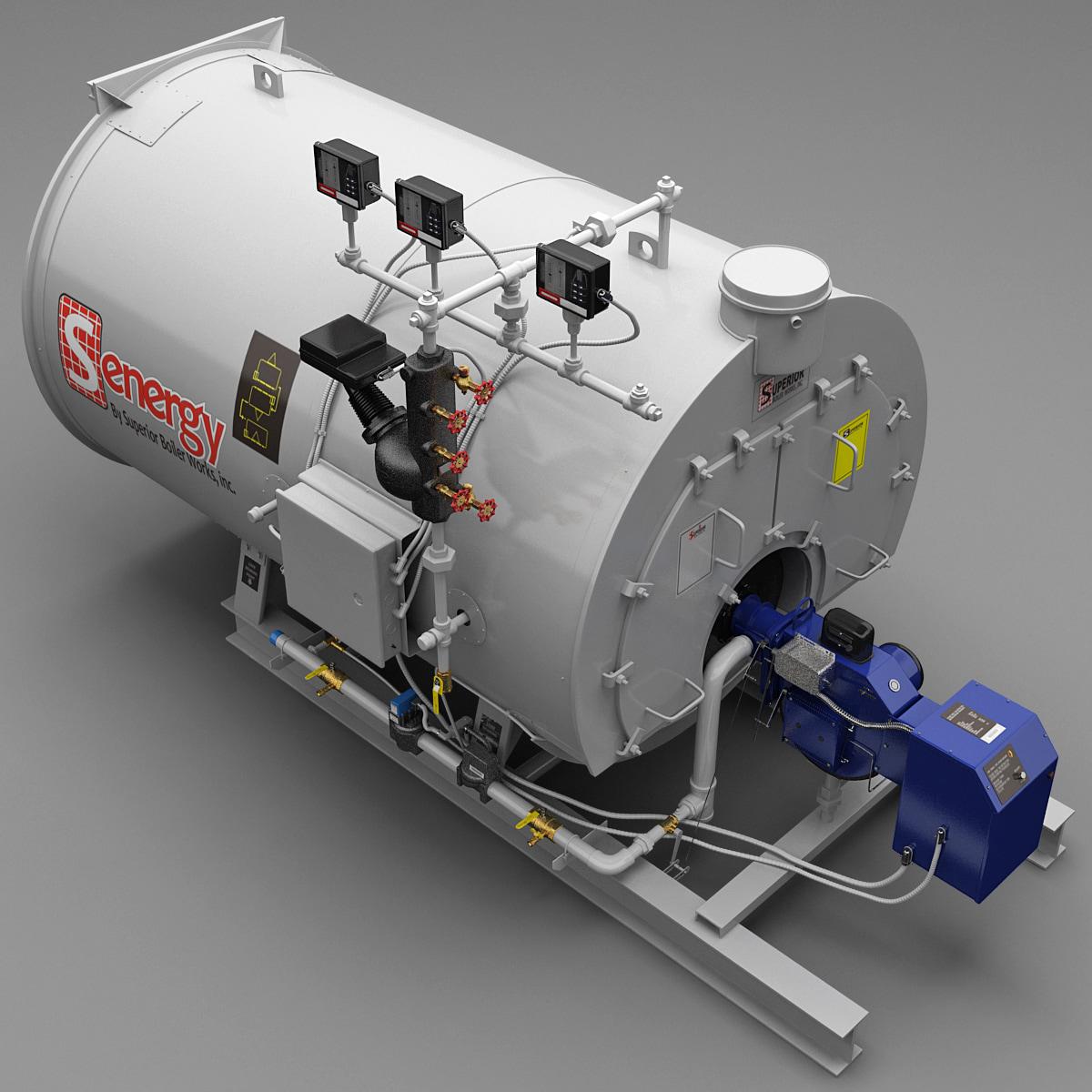 Industrial_Boiler_Senergy_40_HP_0001.jpg