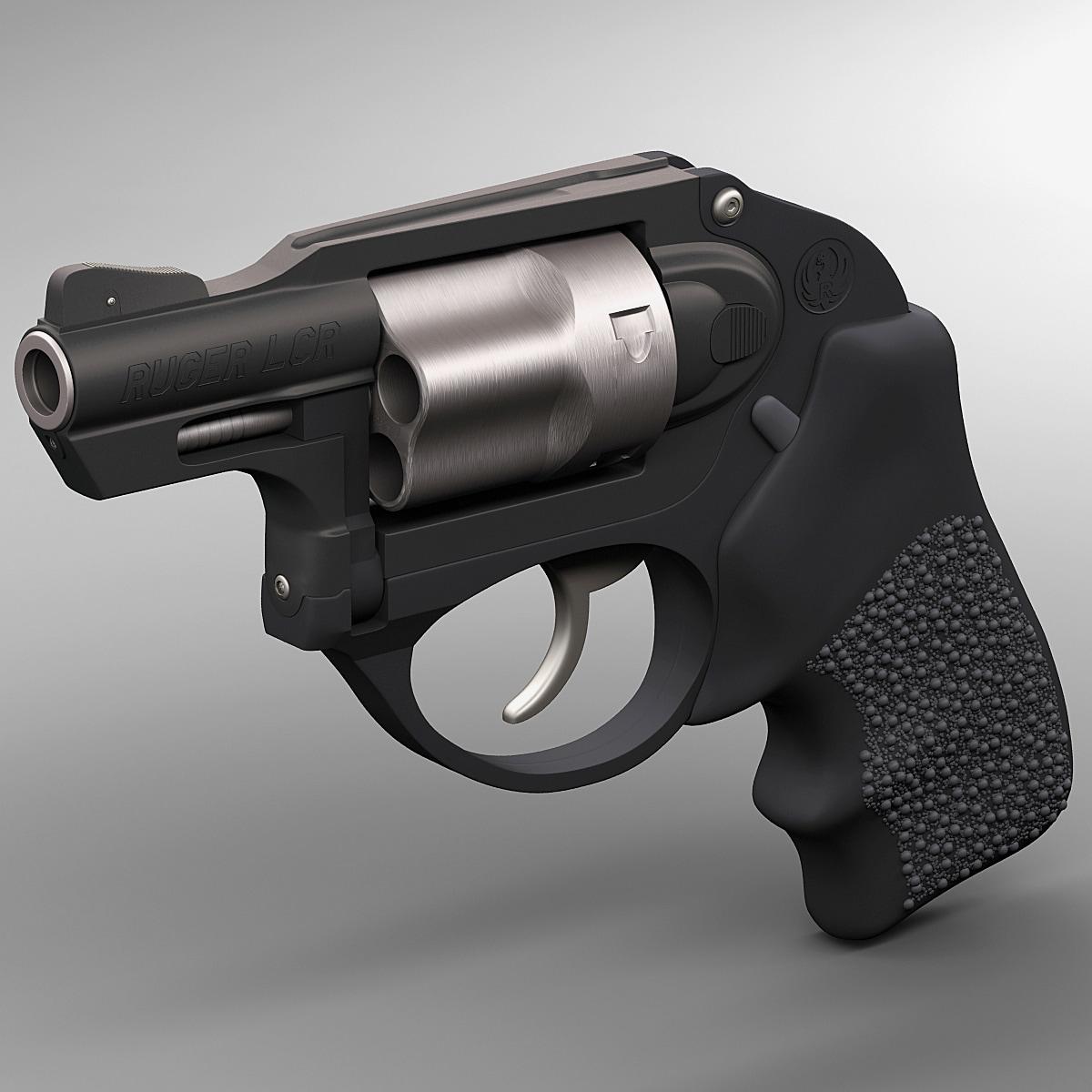 Revolver_Ruger_LCR_Vray_1.jpg