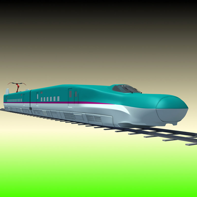 Shin-02.jpg
