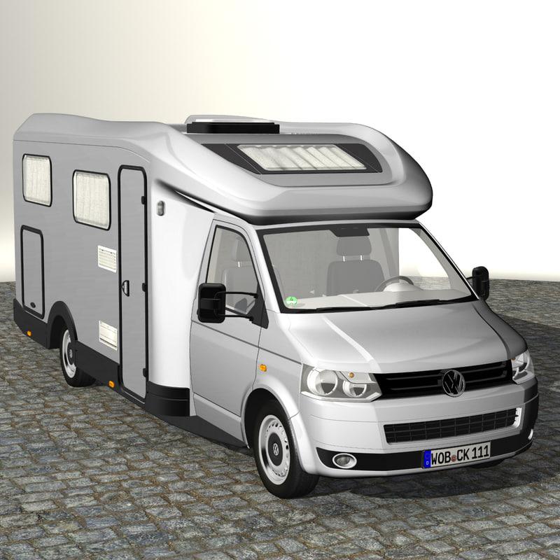 VW_T5_Camper_single_01.jpg