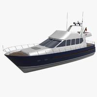 Euro Yacht