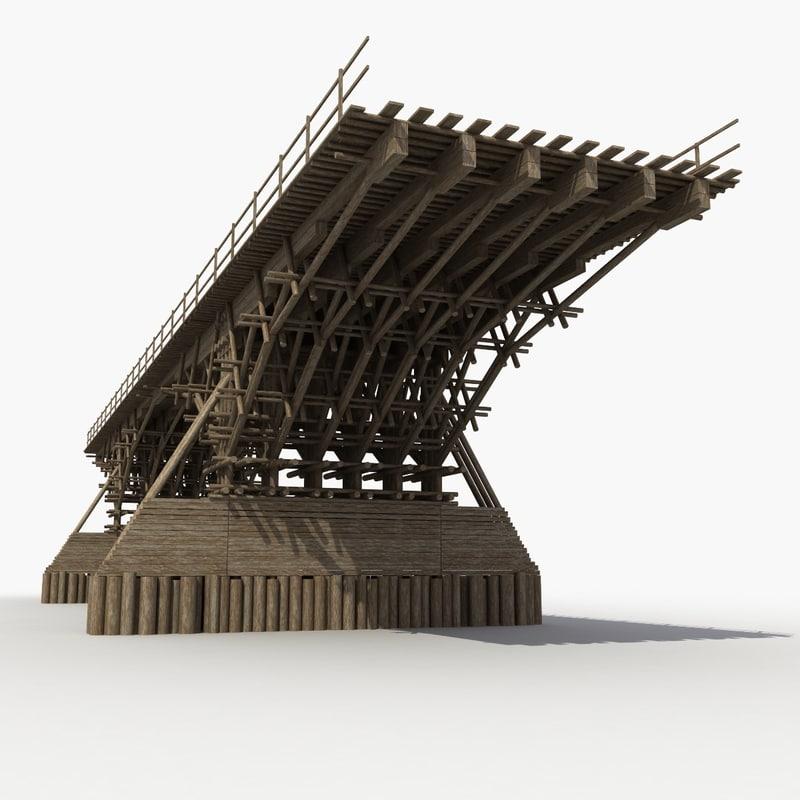 wood_bridge_c_0000.jpg