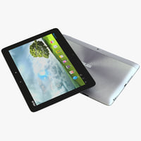 ASUS TF700T-B1-GR Tablet