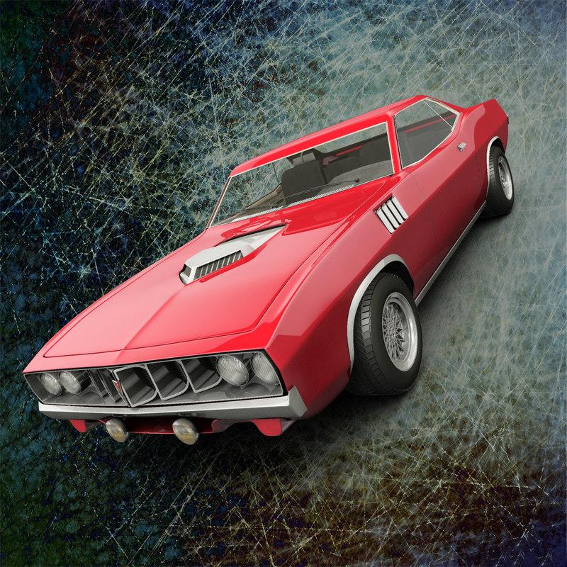 Car_comp1.jpg