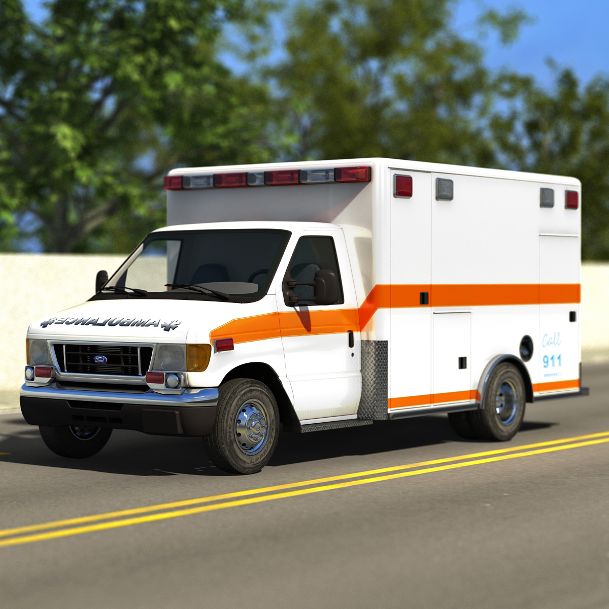 Ford_E350_Road_Rescue_Type_3_Ambulance_2005___0001_2.jpg