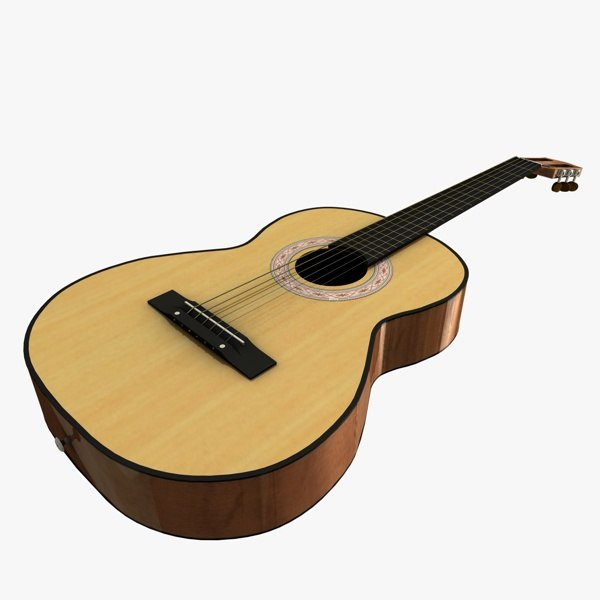 Guitar_2.jpg