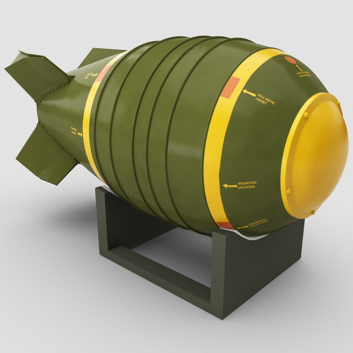 Nuclear_Bomb_Mark_6_001.jpg