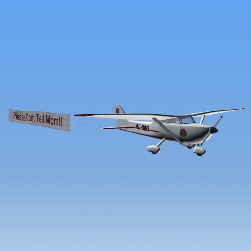 Plane_Sig_002.jpg