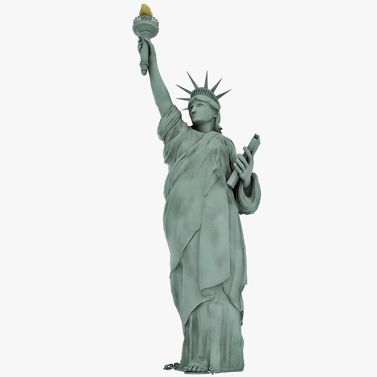 Statue_of_Liberty_v2_000.jpg