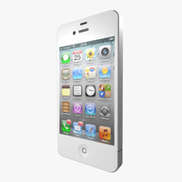 apple iphone 4s smartphone ma