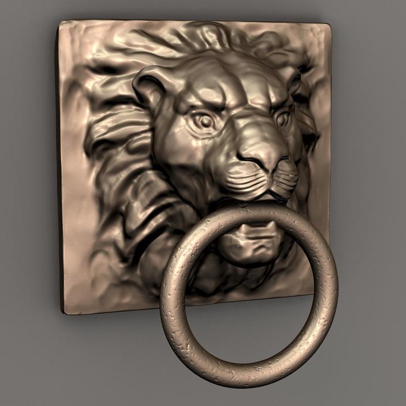 lion_knocker_1b.jpg