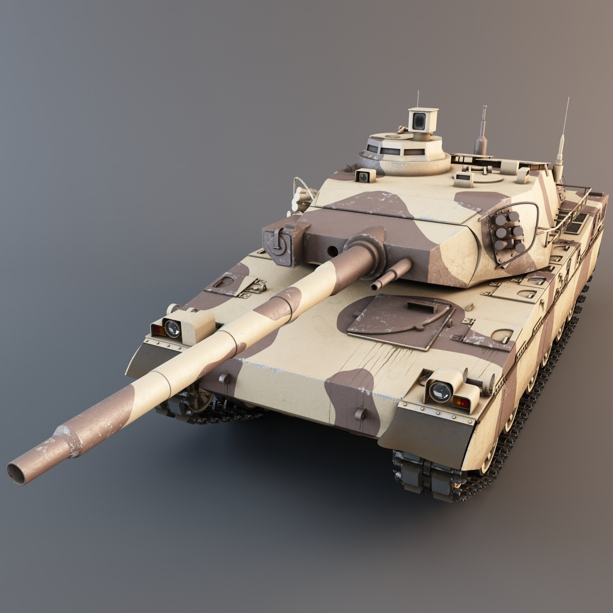 AMX-40_French_Main_Battle_Tank_005.jpg
