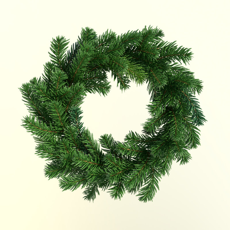 Christmas Wreath01.jpg