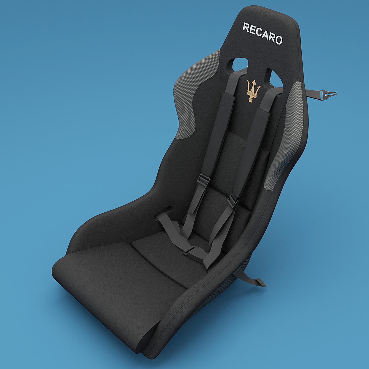 Maserati_Seat_V2_Vray_1.jpg
