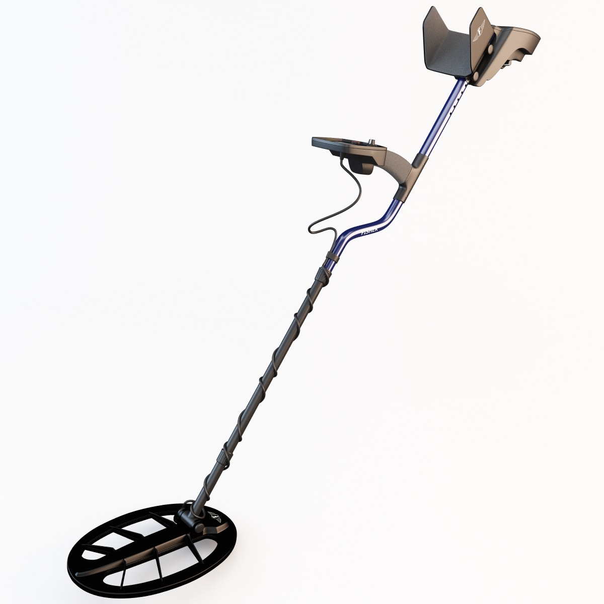 Metal_Detector_Fisher_F75_002.jpg