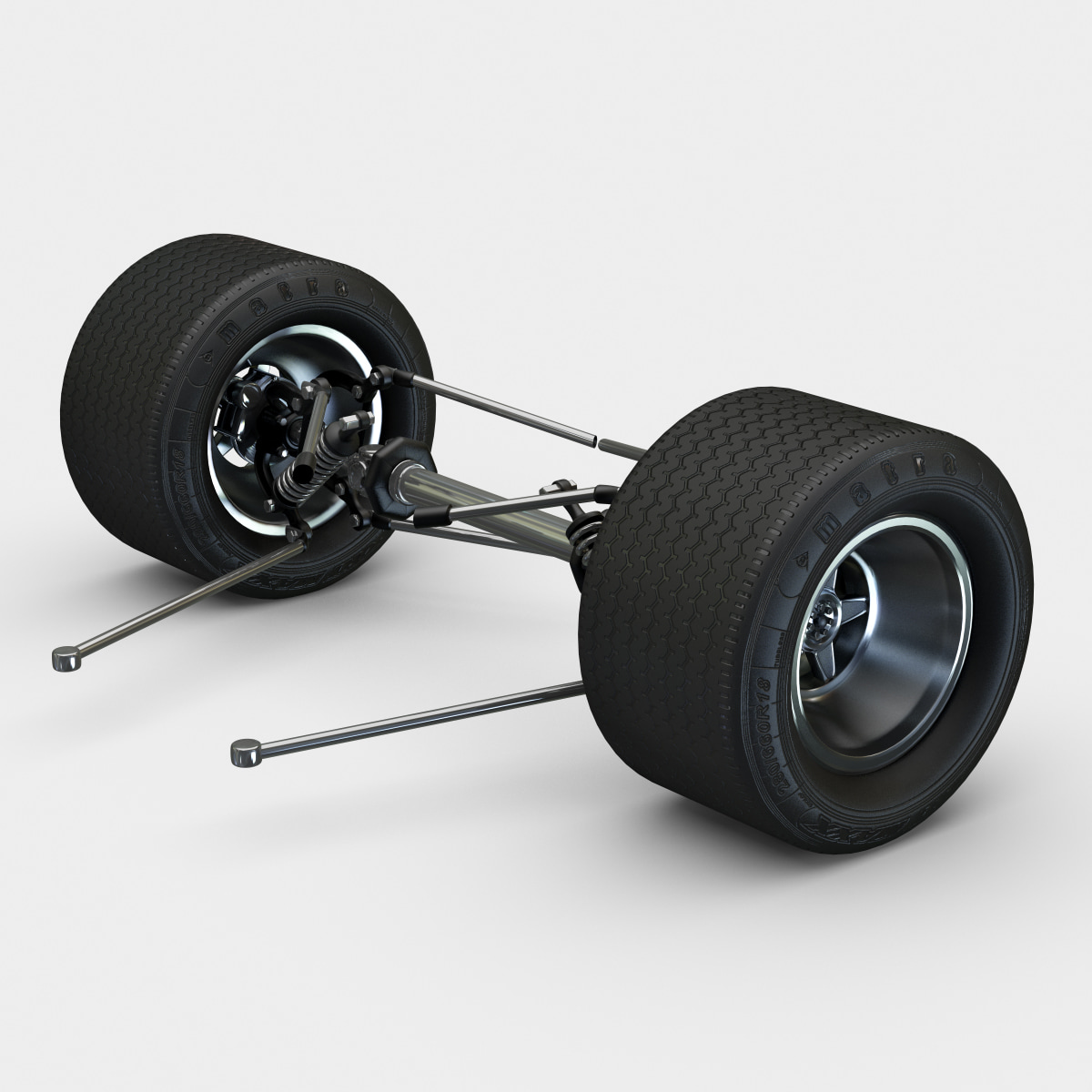 Racing_Car_Back_Suspension_001.jpg