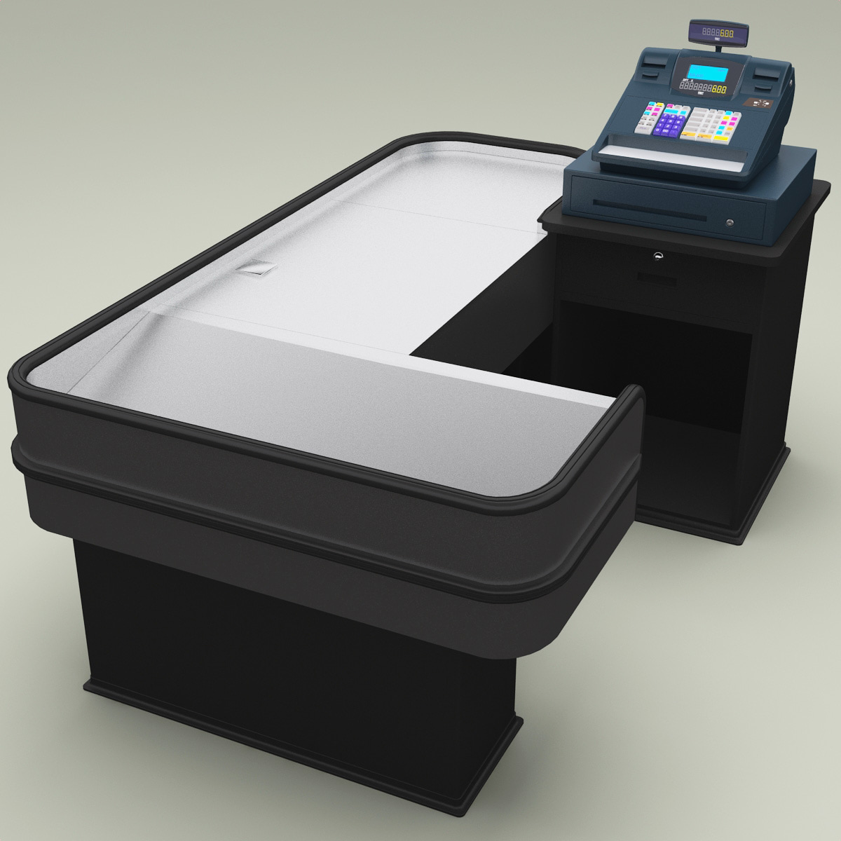 Cash_Counter_v10_001.jpg