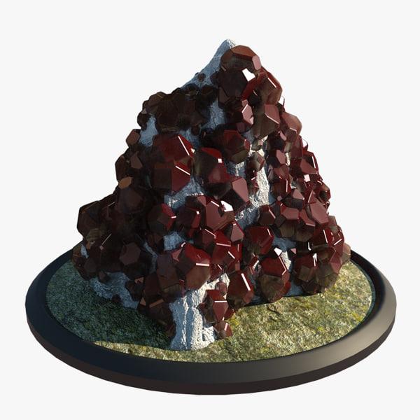 Minerals01aa.jpg