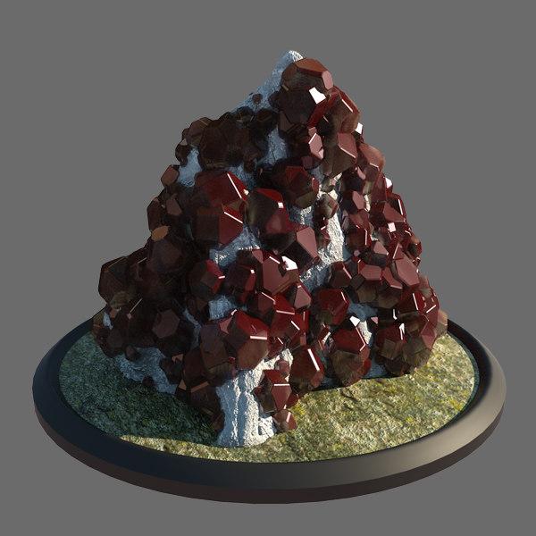 Minerals01ab.jpg