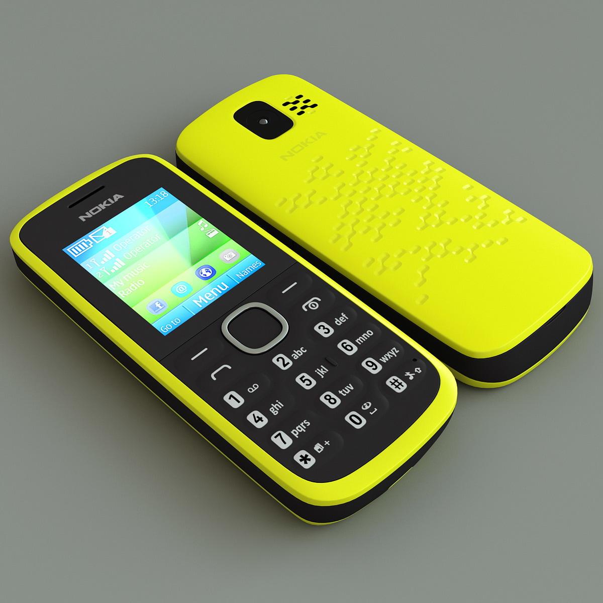 Nokia_110_Yellow_004.jpg