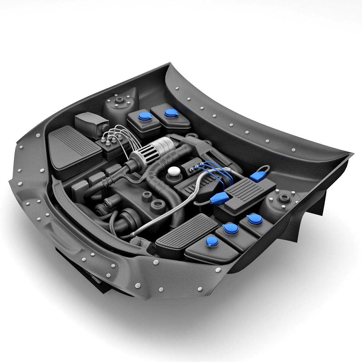 Subaru_Car_Engine_0000.jpg