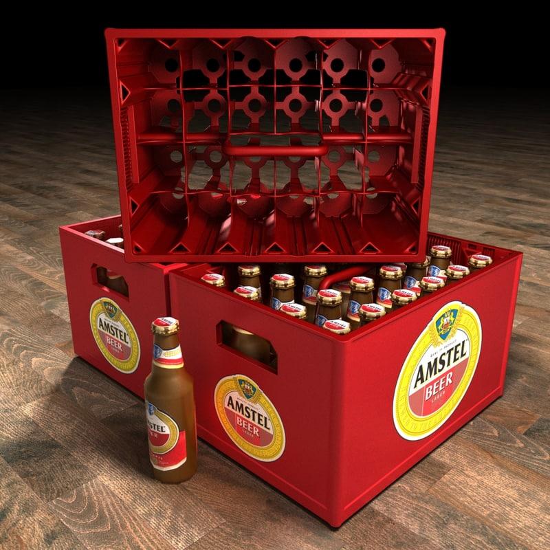 beerCrates_Camera_00f.jpg