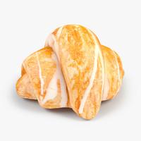 croissant 2 max