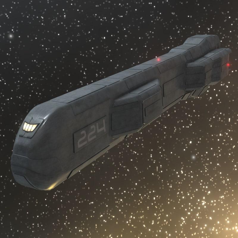 spaceCraft3Signature.png
